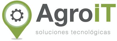 logo_agroit