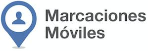 marcaciones_moviles