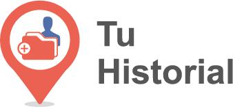 tu_historial